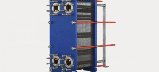 10 consejos clave para mantener su intercambiador de calor de placas en buenas condiciones