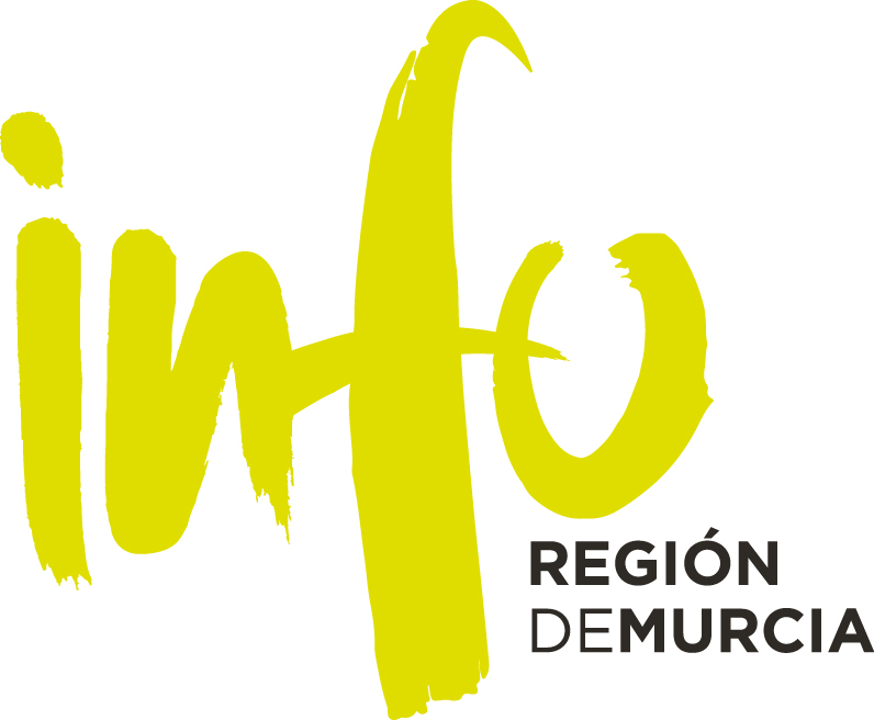 Misión Inversa Cuba 27-30 Junio 2017